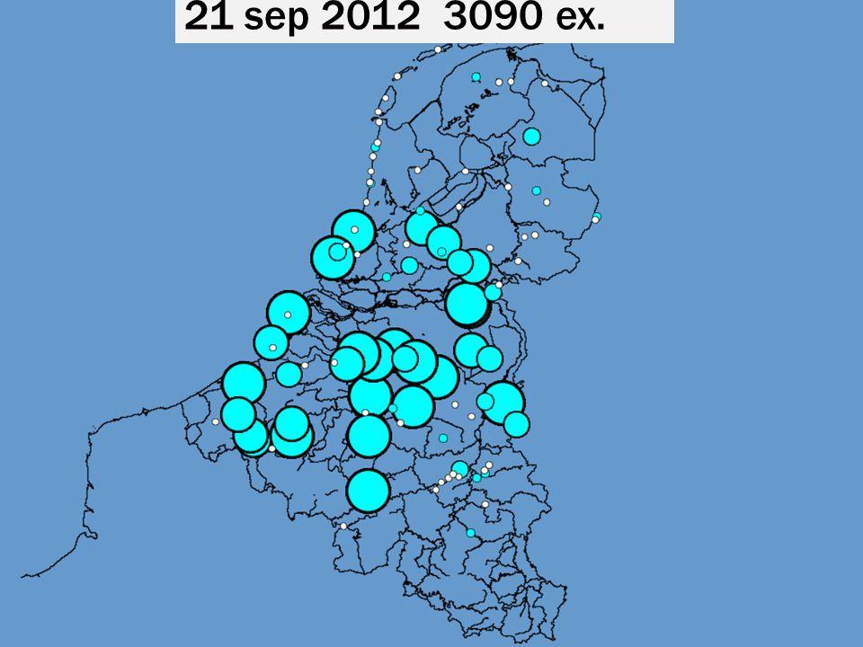 21 sep 2012 3090 ex.