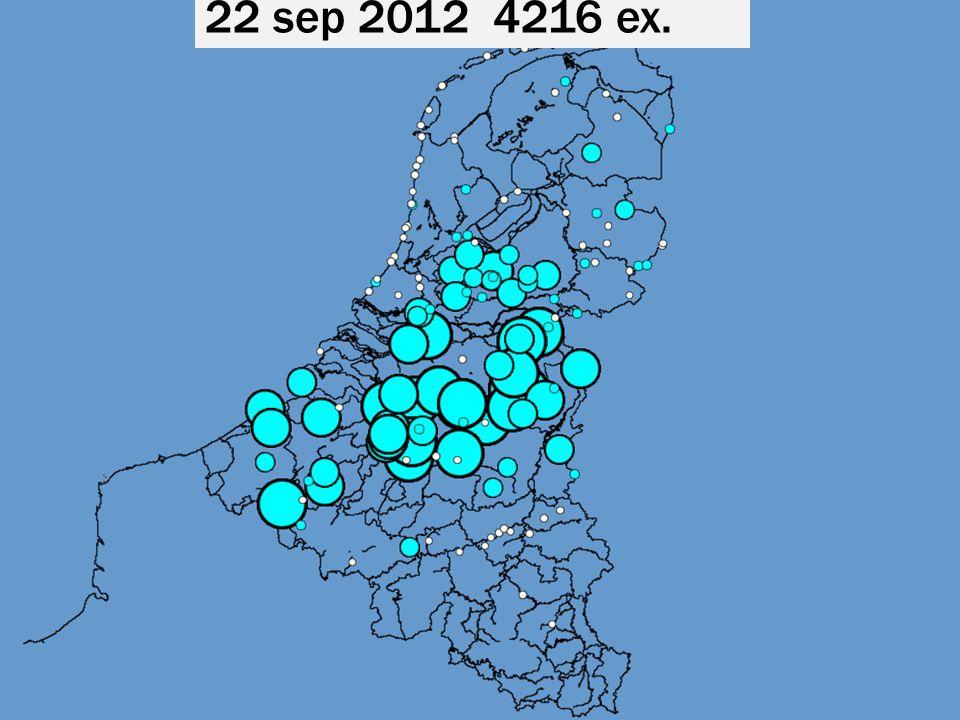 22 sep 2012 4216 ex.