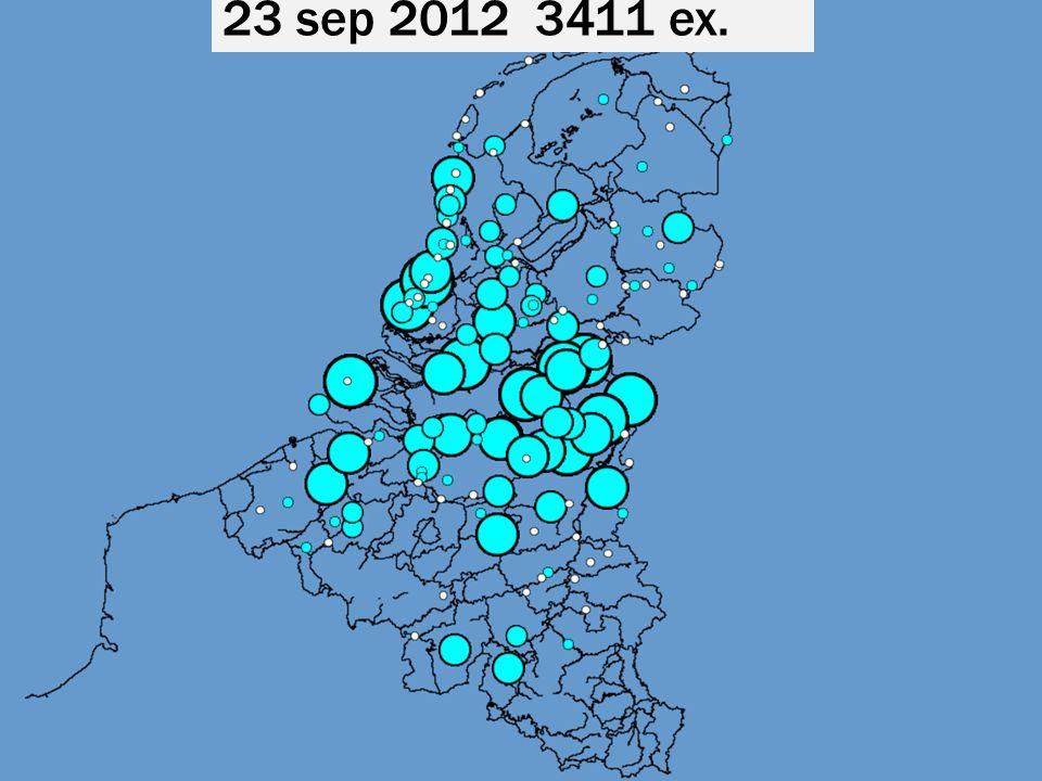 23 sep 2012 3411 ex.