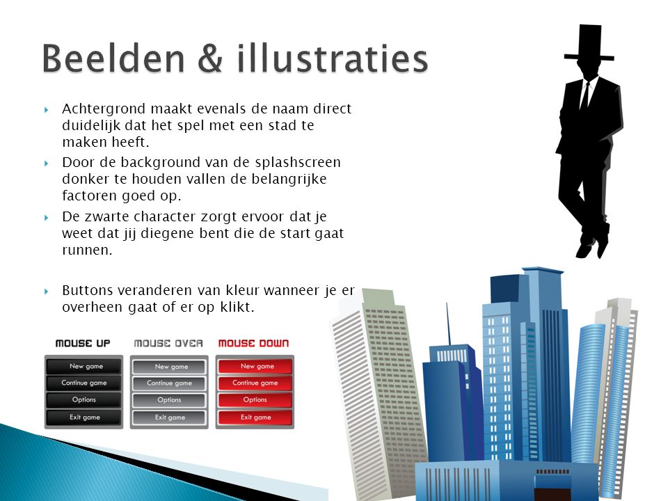 Beelden & illustraties