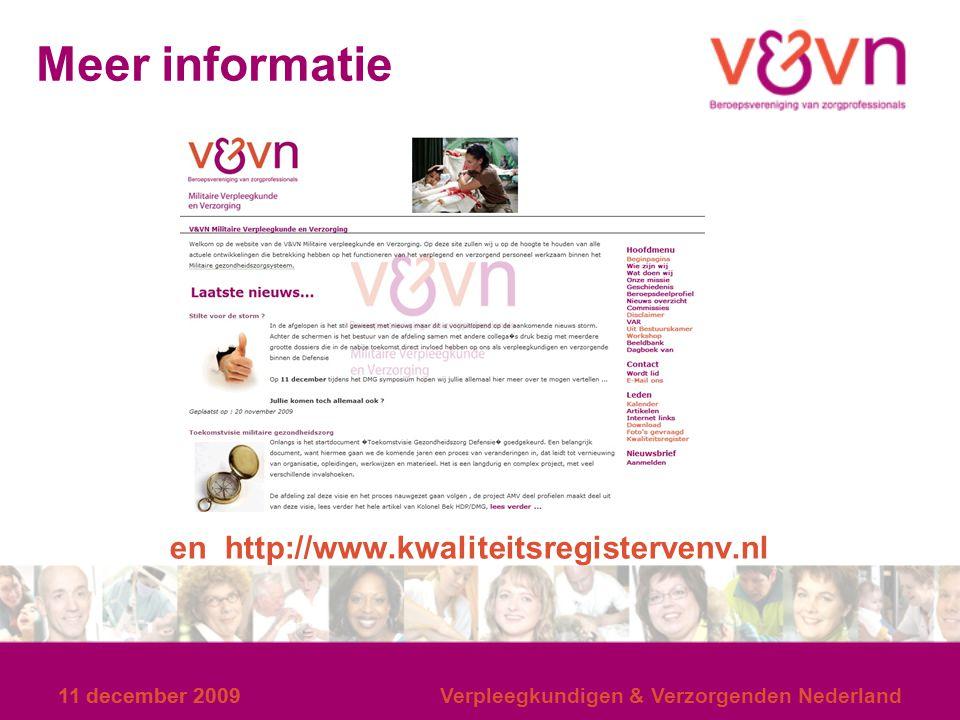 en http://www.kwaliteitsregistervenv.nl