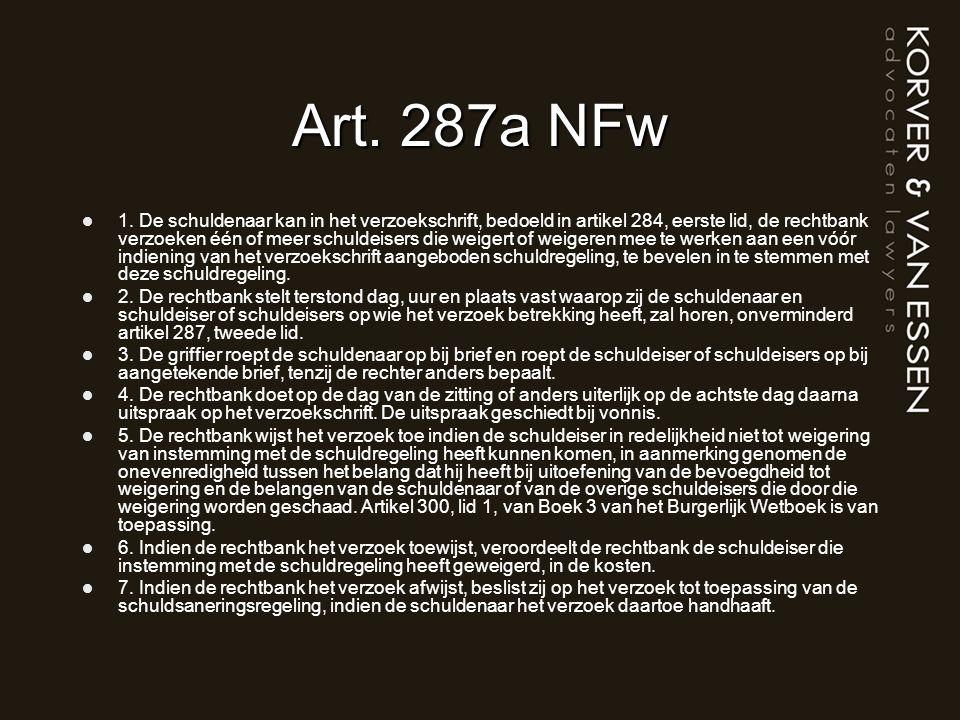 Art. 287a NFw