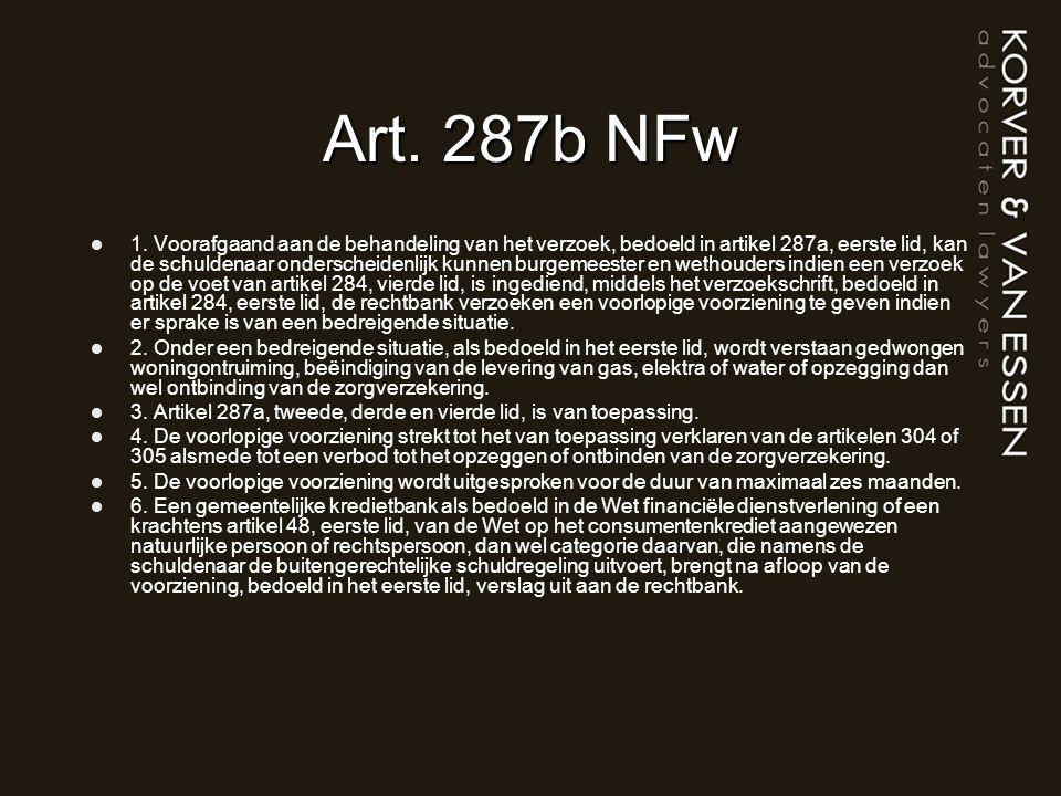 Art. 287b NFw