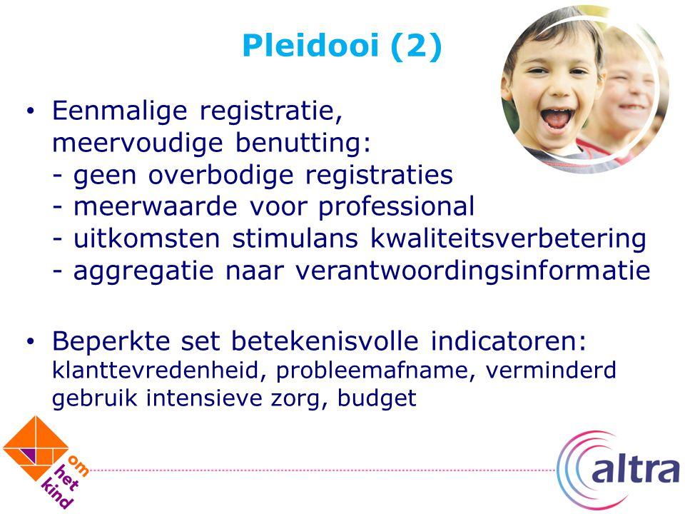 Pleidooi (2)