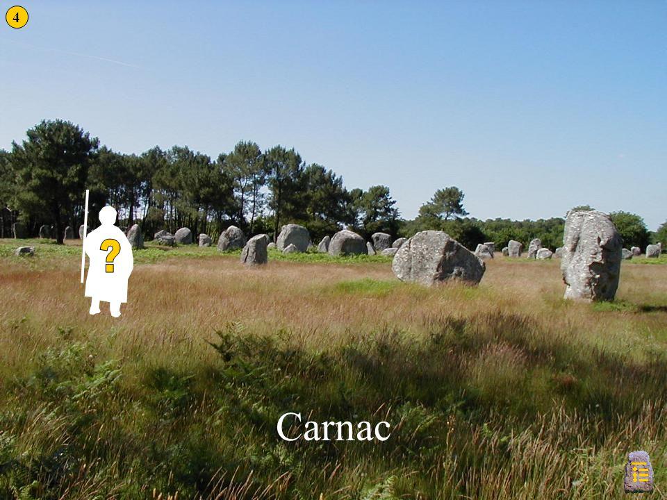 4 Carnac