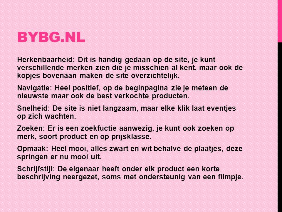 Bybg.nl
