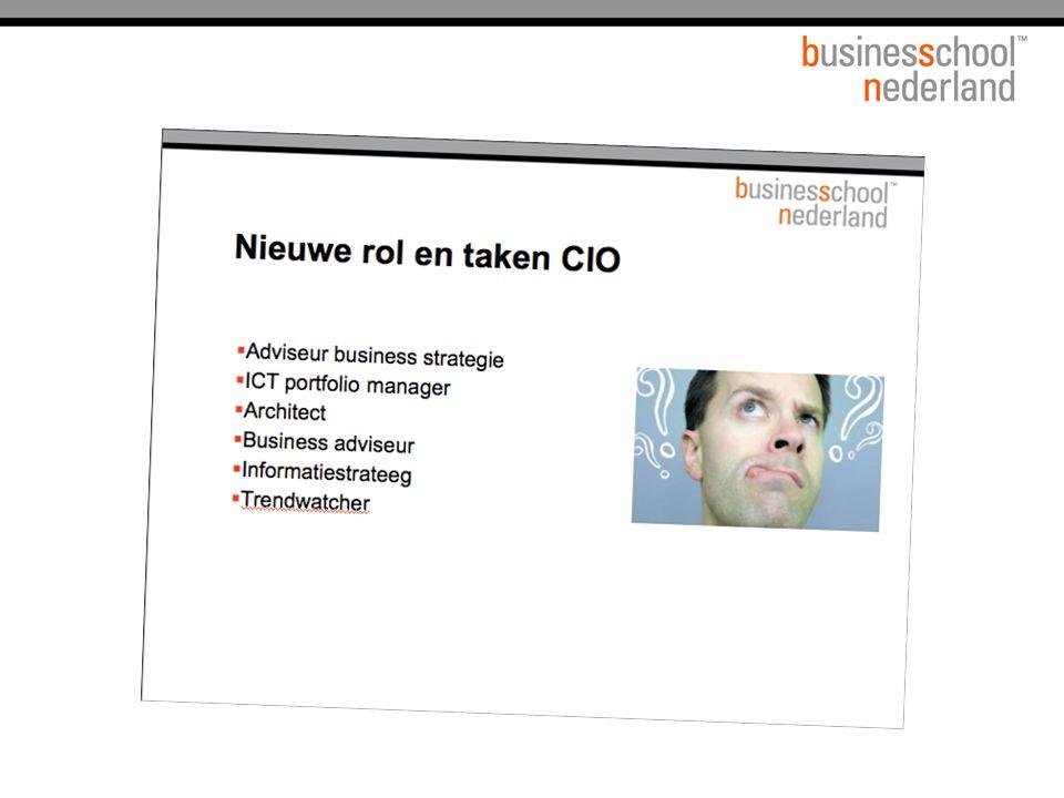 Titel presentatie Gemeente Amsterdam 1 januari 2003