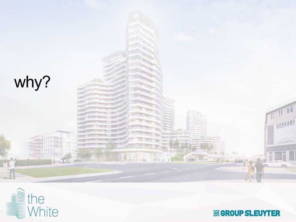why Een vraag die opduikt is natuurlijk: Waarom En waarom daar, waarom in Oostende Is er een noodzaak, is er nog ruimte voor