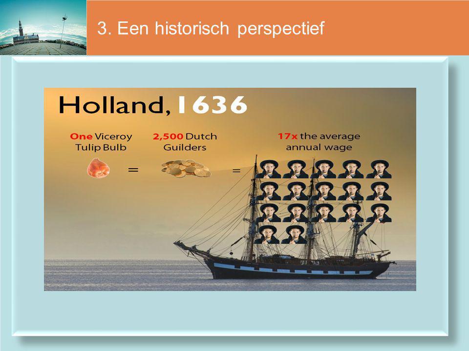 3. Een historisch perspectief