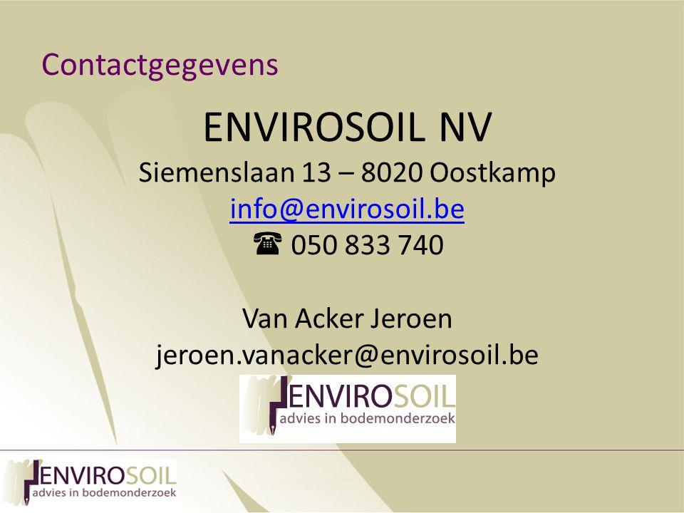 Siemenslaan 13 – 8020 Oostkamp