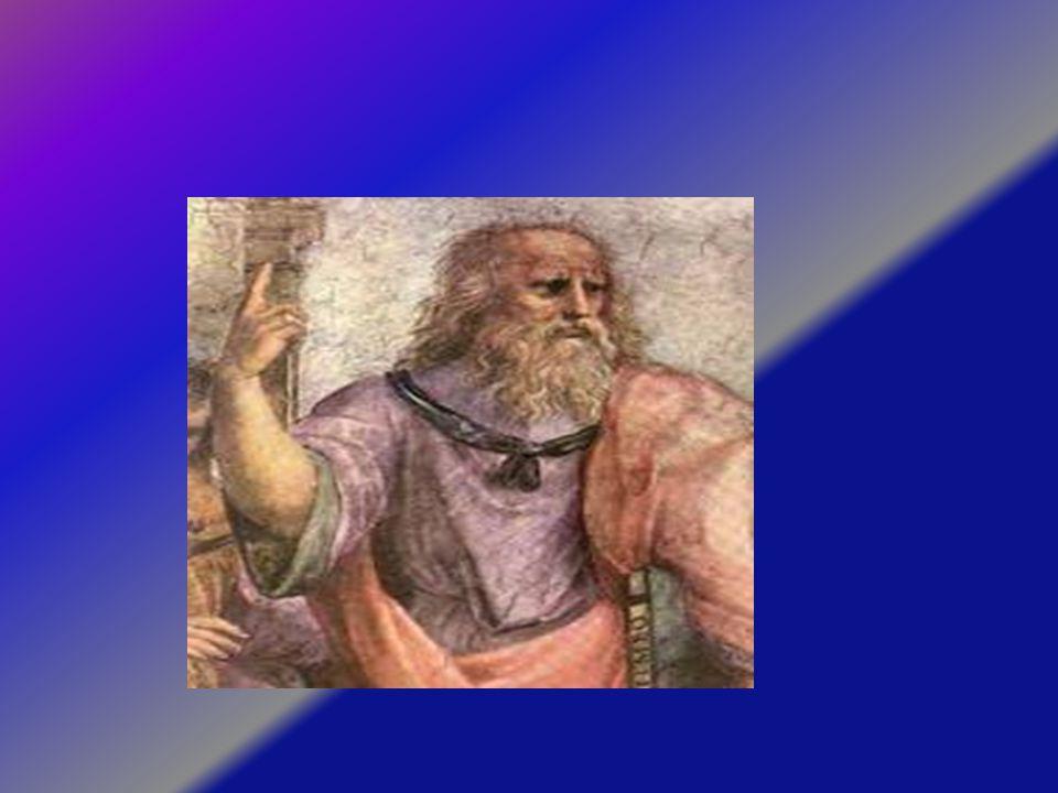 Wie zegt het Plato zegt het. De Griekse filosoof Plato (427-347 v.Chr.) was de eerste die over Atlantis schreef. In een van zijn dialogen vertelt het personage Critias dat zijn grootvader het verhaal over Atlantis rechtstreeks van de grote Solon (638–558 v.Chr.) vernomen zou hebben. Hoe het land eruitzag, is door Plato bij monde van deze Critias in detail beschreven. Onder andere was er op het eiland een tempel gewijd aan de god Poseidon, de god van de zee. Het eiland Atlantis lag buiten de Middellandse Zee, dus nog verder dan de Zuilen van Hercules (de Straat van Gibraltar).