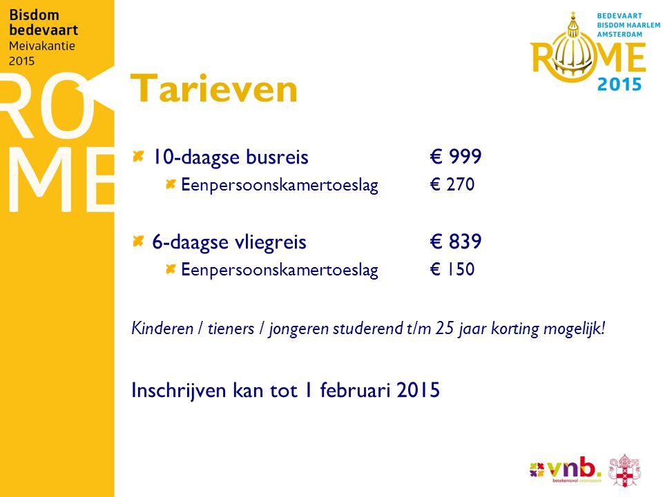 Bisdom Haarlem-Amsterdam / VNB