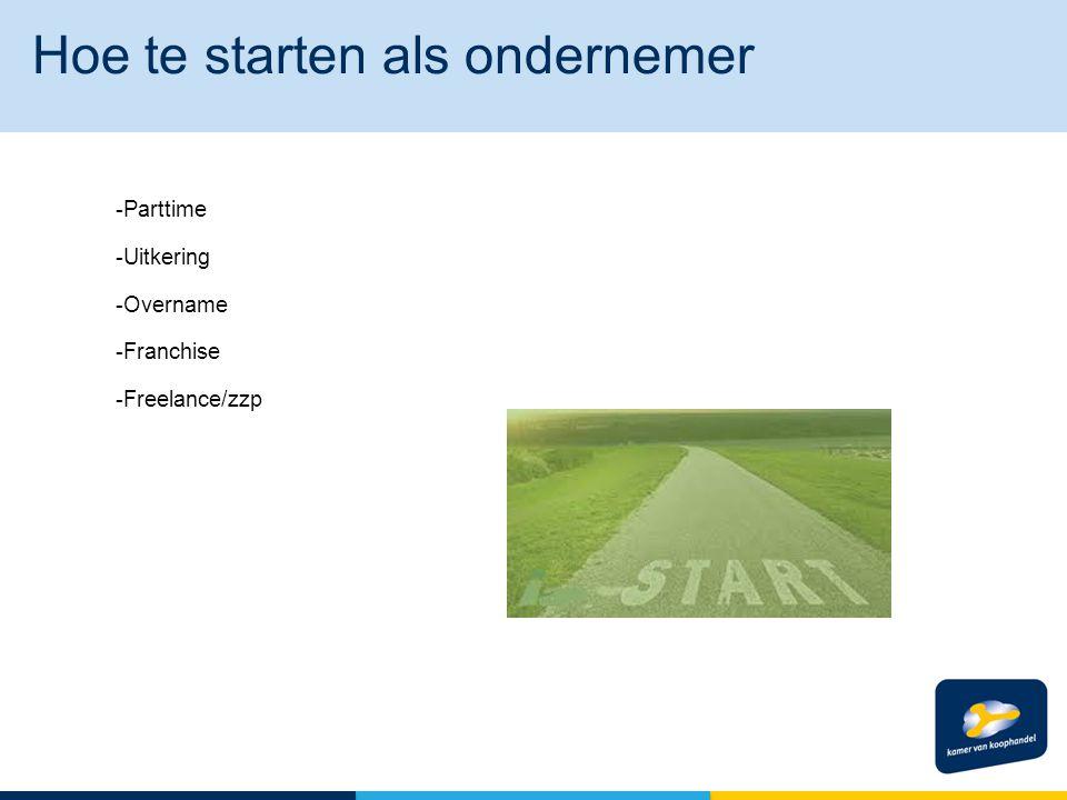 Starten voor het onderwijs ppt download - Hoe u een projector te installeren buiten ...