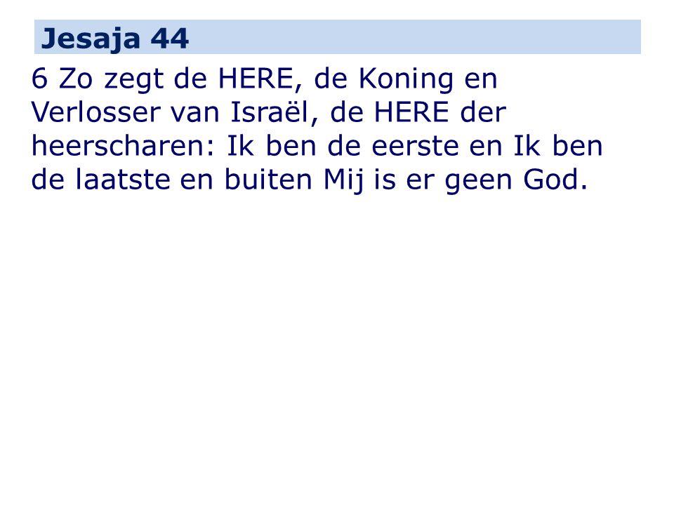 Jesaja 44
