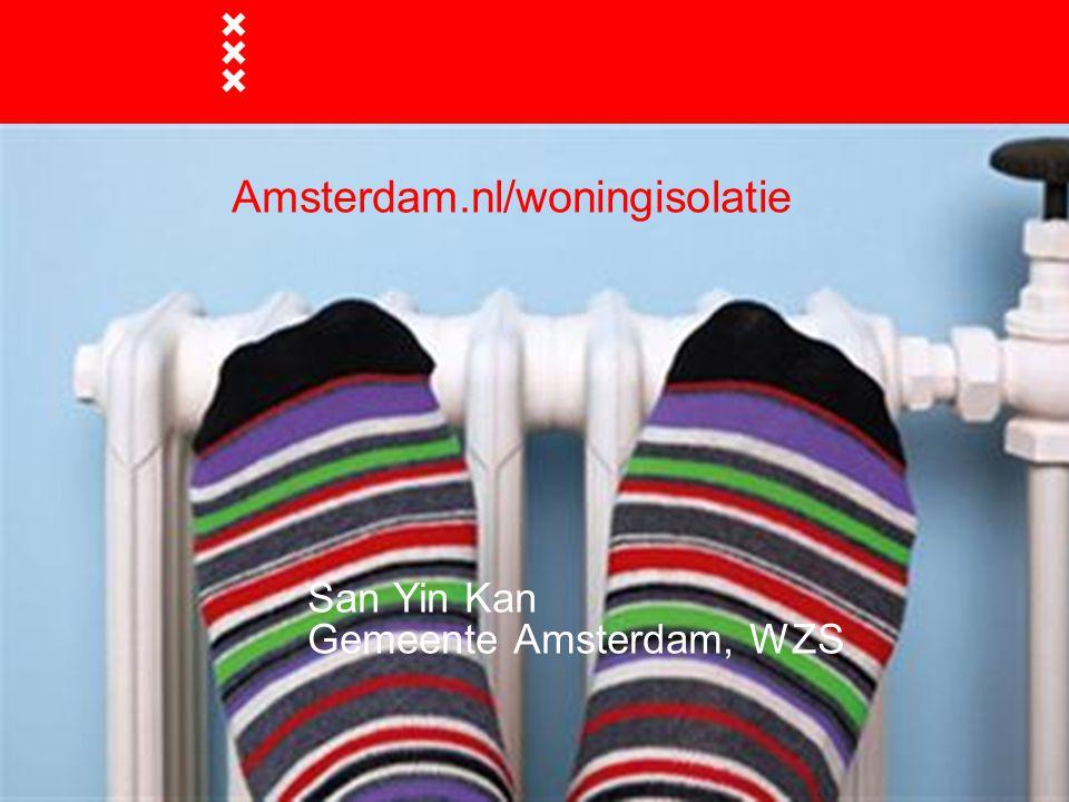 Amsterdam.nl/woningisolatie
