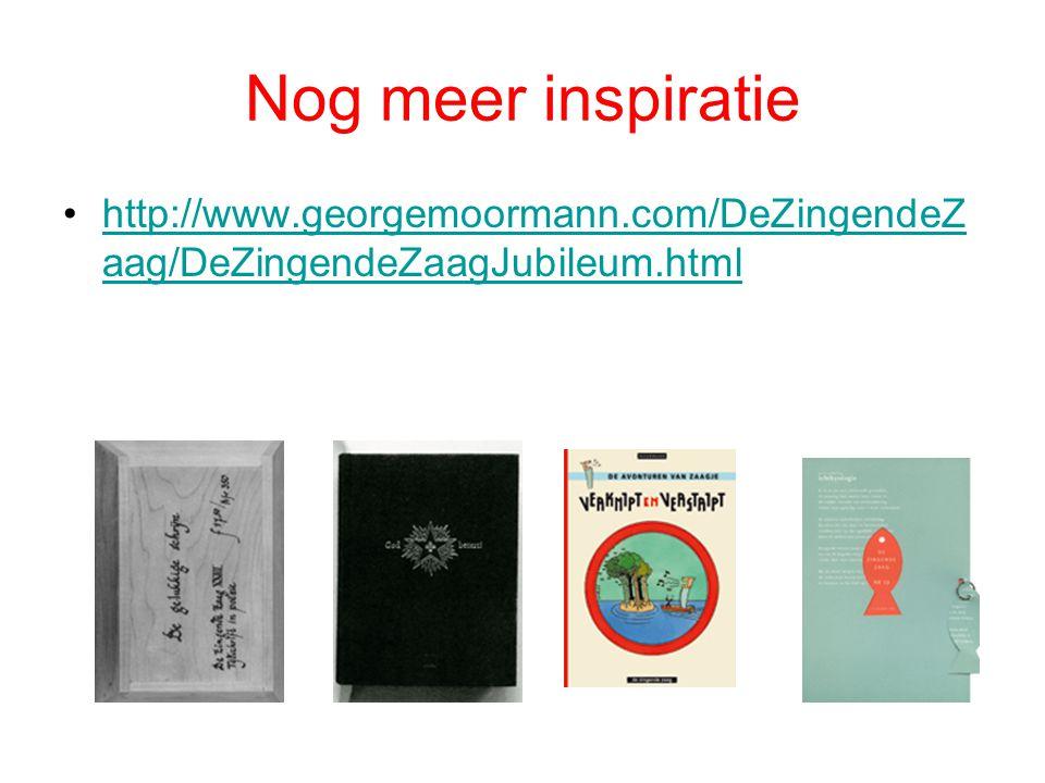 Nog meer inspiratie http://www.georgemoormann.com/DeZingendeZaag/DeZingendeZaagJubileum.html