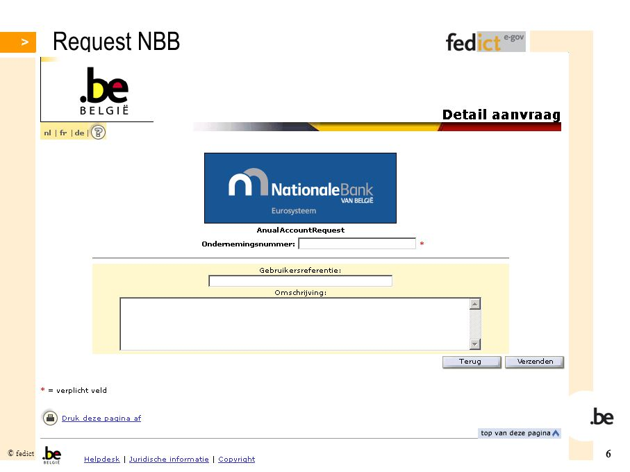 Request NBB < Ondernem.nr. aanb1234