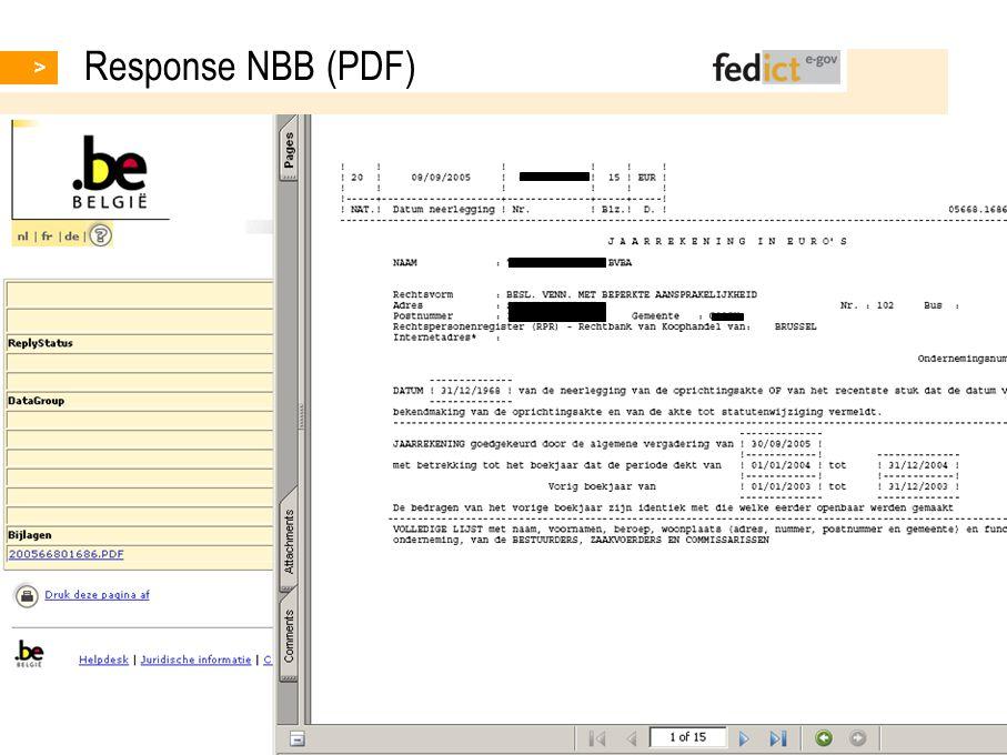 Response NBB (PDF)