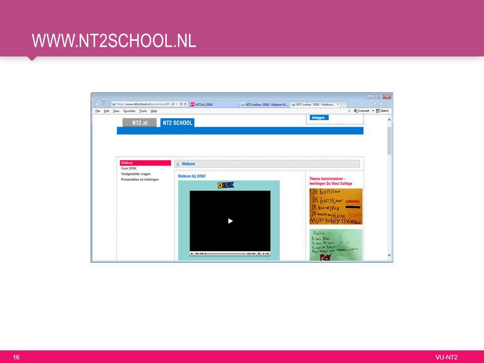 www.nt2school.nl