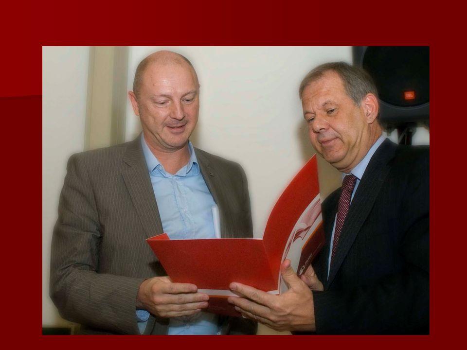 Rapport NVAO: Fysiotherapie Hogeschool Zuyd = 2x bijzonder ( 2 Michelinsterren).