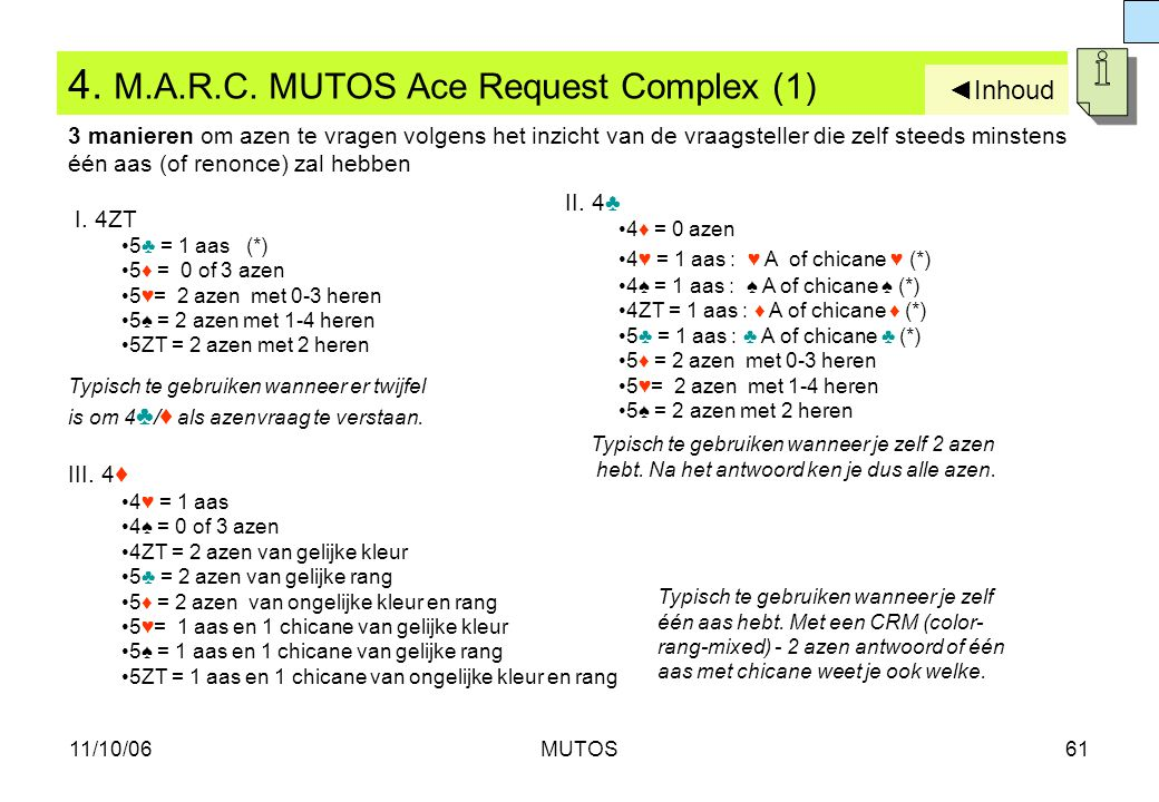 4. M.A.R.C. MUTOS Ace Request Complex (1)