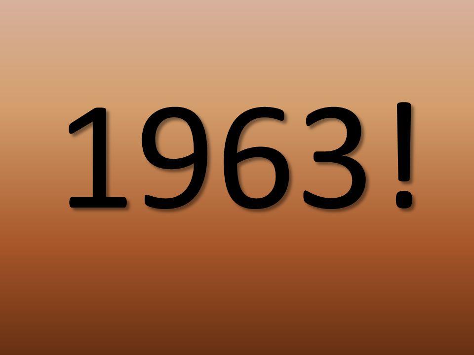 1963!
