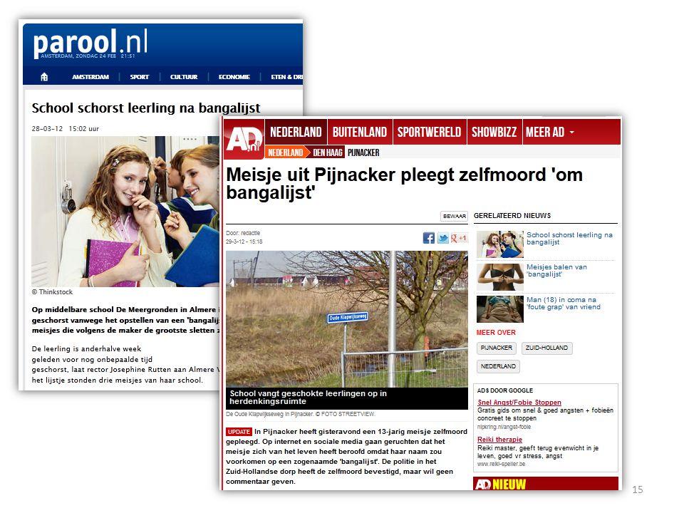 http://www.ad.nl/ad/nl/1040/Den-Haag/article/detail/3232860/2012/03/29/Meisje-uit-Pijnacker-pleegt-zelfmoord-om-bangalijst.dhtml