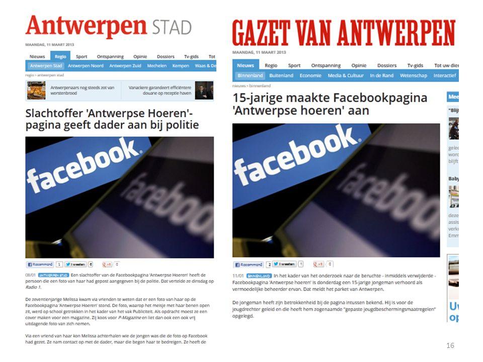 http://www.gva.be/regio-antwerpen-stad/slachtoffer-antwerpse-hoeren-pagina-geeft-dader-aan-bij-politie.aspx