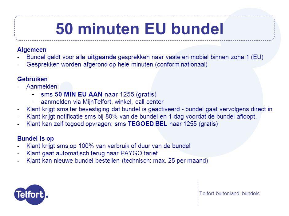 50 MB EU bundel sms 50 MB EU AAN naar 1255 (gratis)