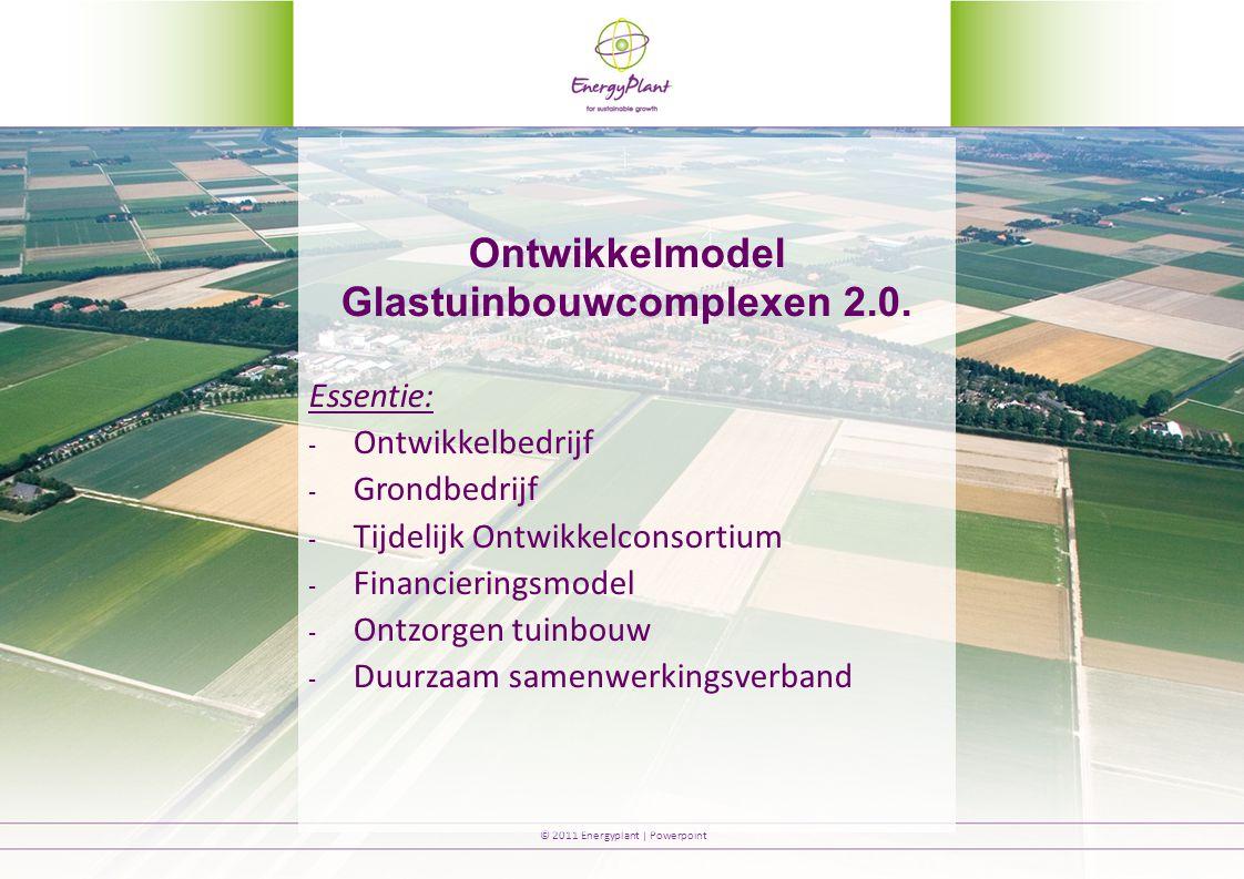Glastuinbouwcomplexen 2.0.