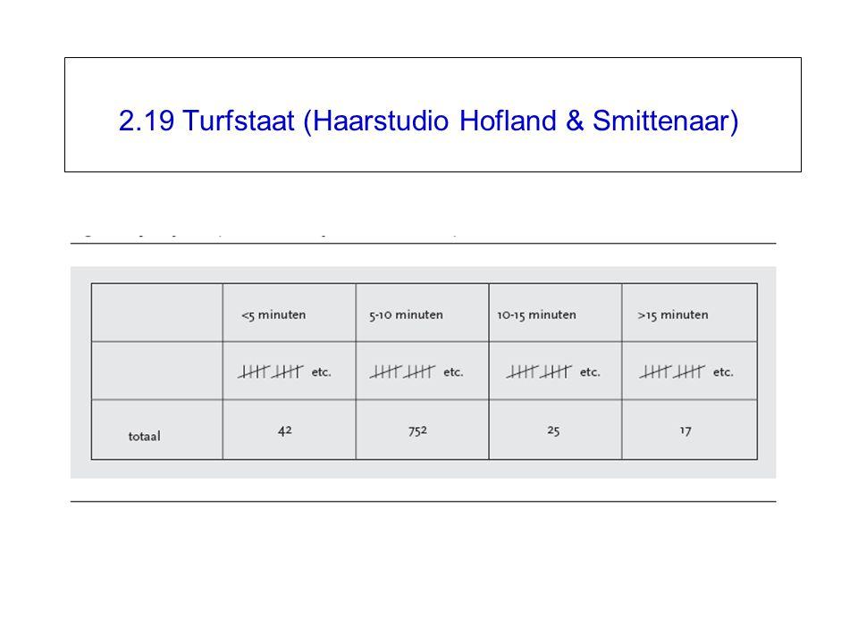 2.19 Turfstaat (Haarstudio Hofland & Smittenaar)