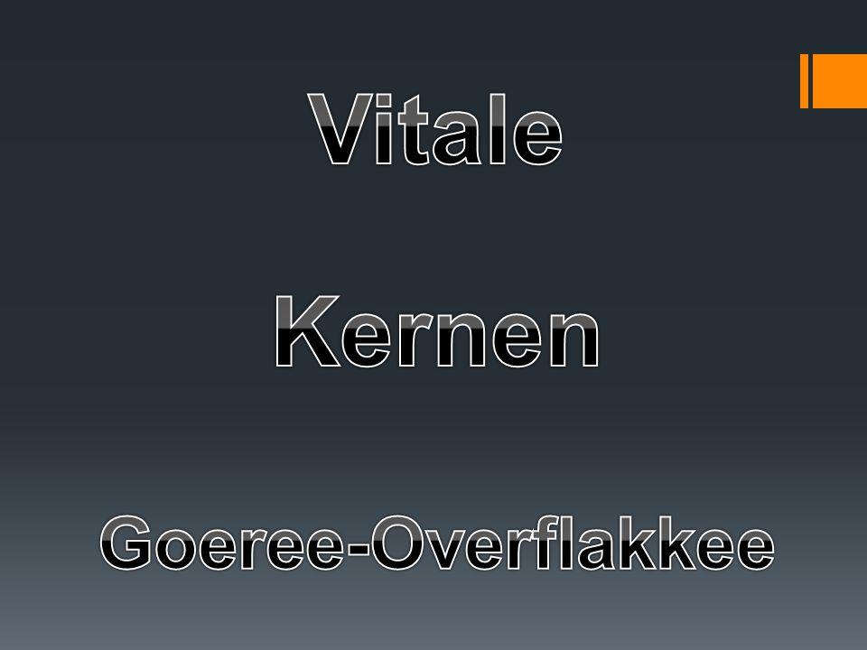Vitale Kernen Goeree-Overflakkee