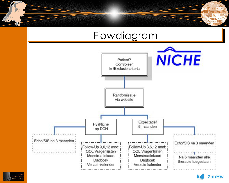 Flowdiagram 6