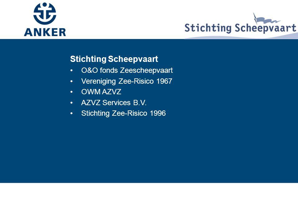 Stichting Scheepvaart