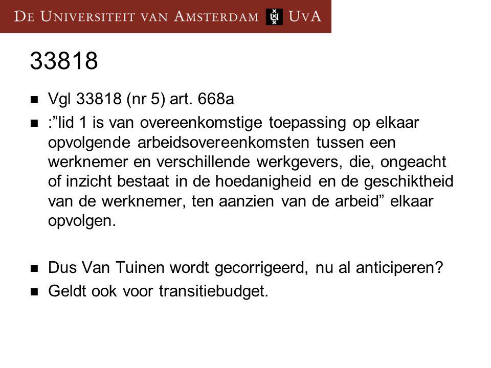 33818 Vgl 33818 (nr 5) art. 668a.