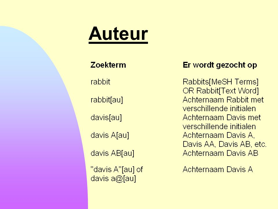 6-4-2017 Auteur Medische bibliotheek Atrium mc / Miriam Wetzels