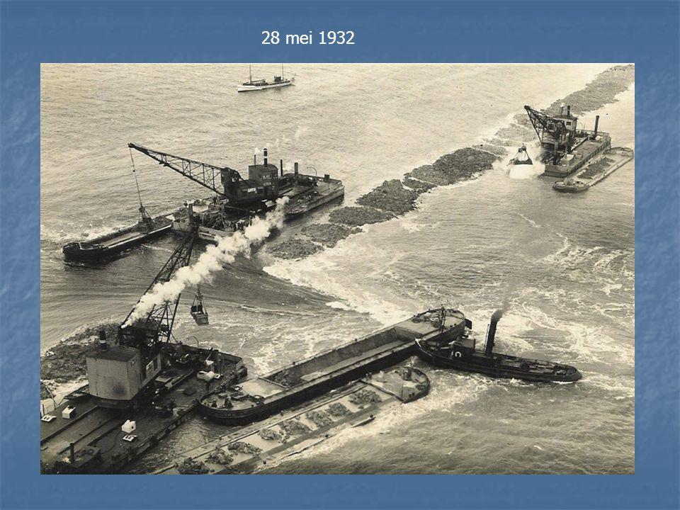 28 mei 1932