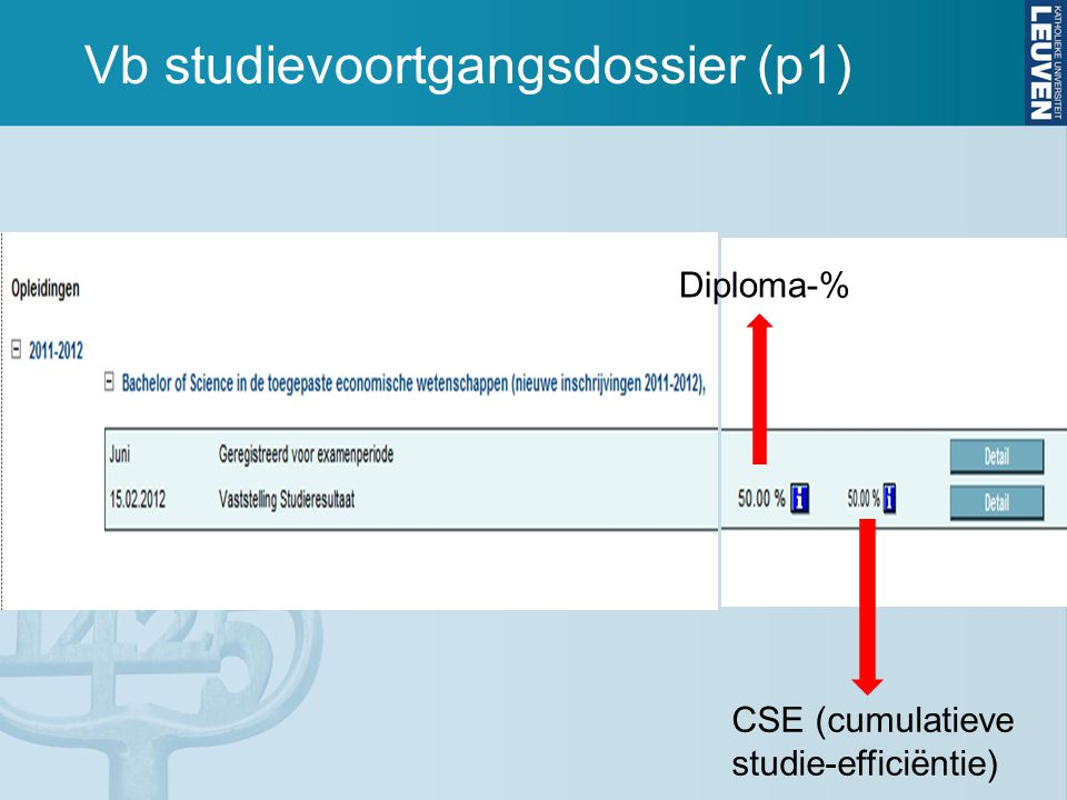 Vb studievoortgangsdossier (p1)