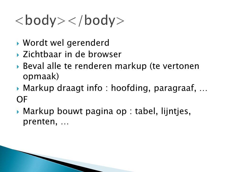 <body></body>