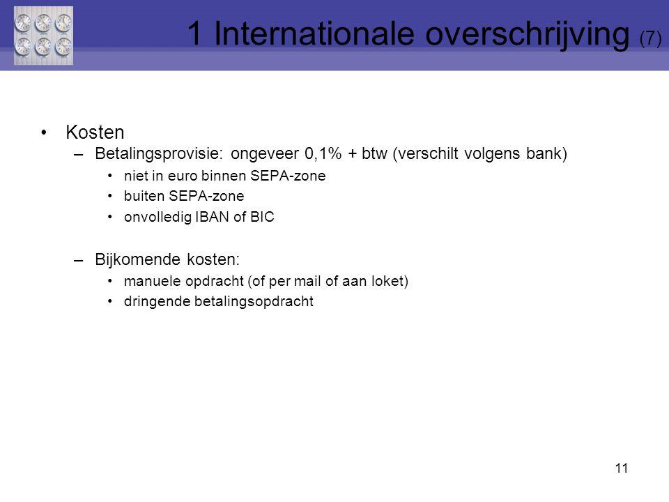 1 Internationale overschrijving (7)