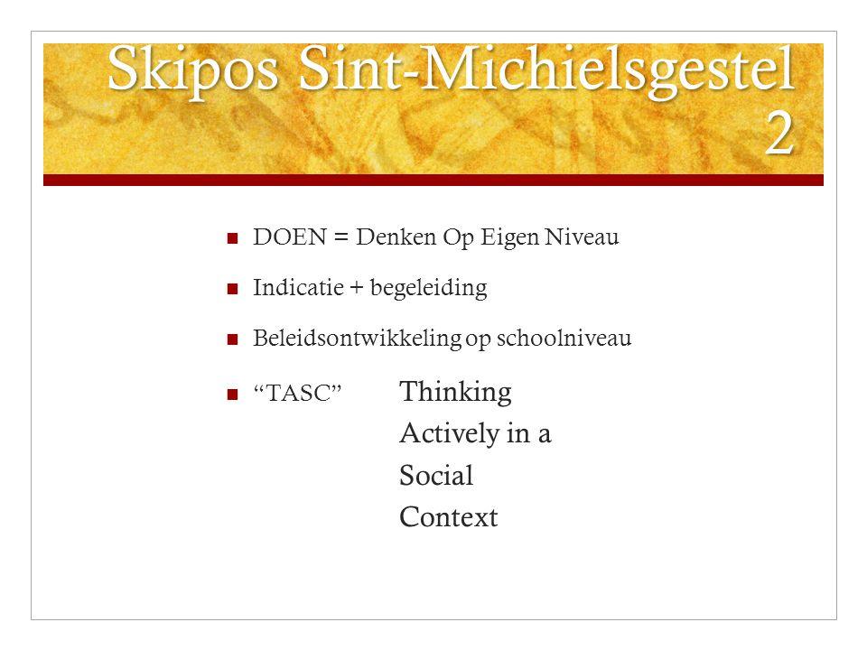 Skipos Sint-Michielsgestel 2