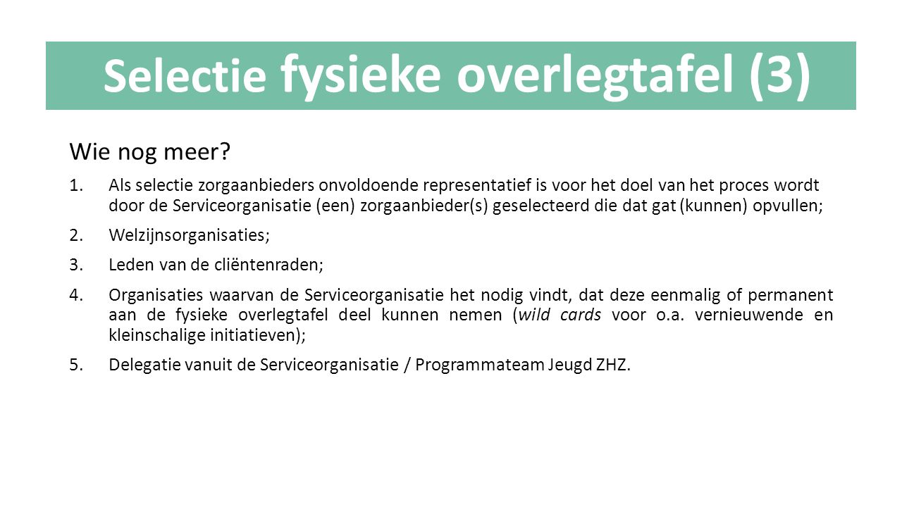 Selectie fysieke overlegtafel (3)