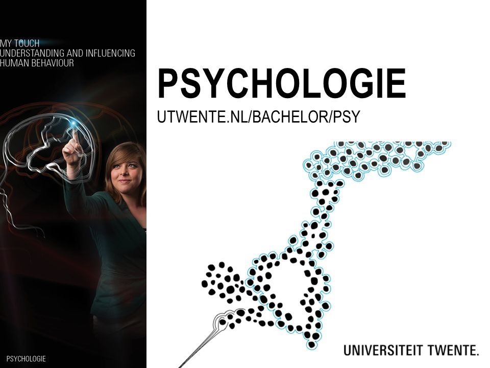 Utwente.nl/bachelor/psy