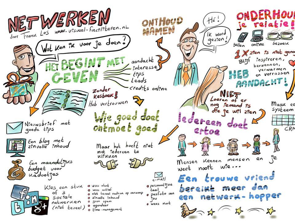 www.kreuzberg.nl