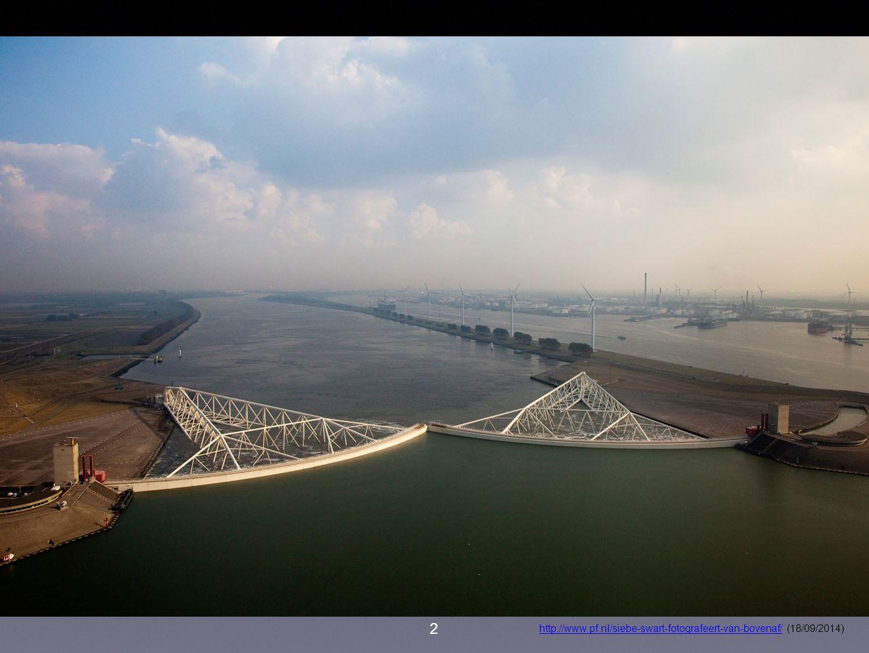 http://www.pf.nl/siebe-swart-fotografeert-van-bovenaf/ (18/09/2014)