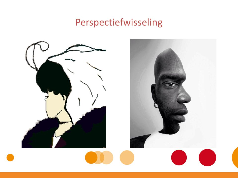 Perspectiefwisseling