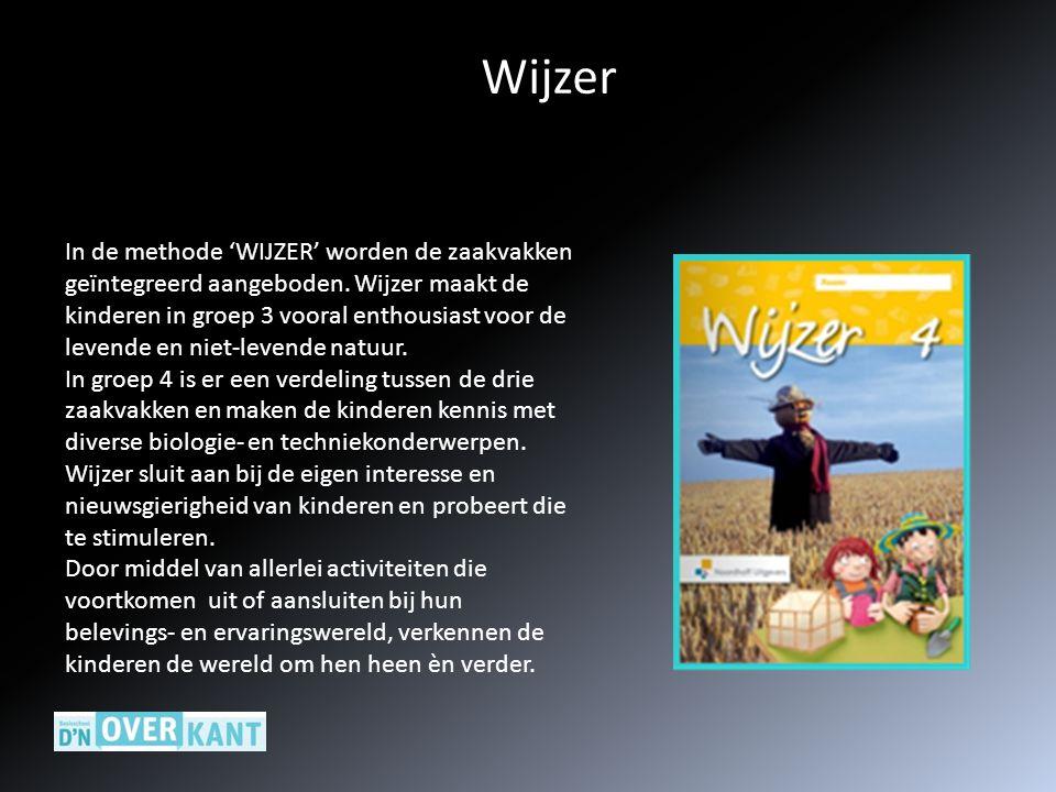 Wijzer