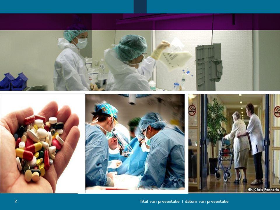 Plaatje gezondheidszorg