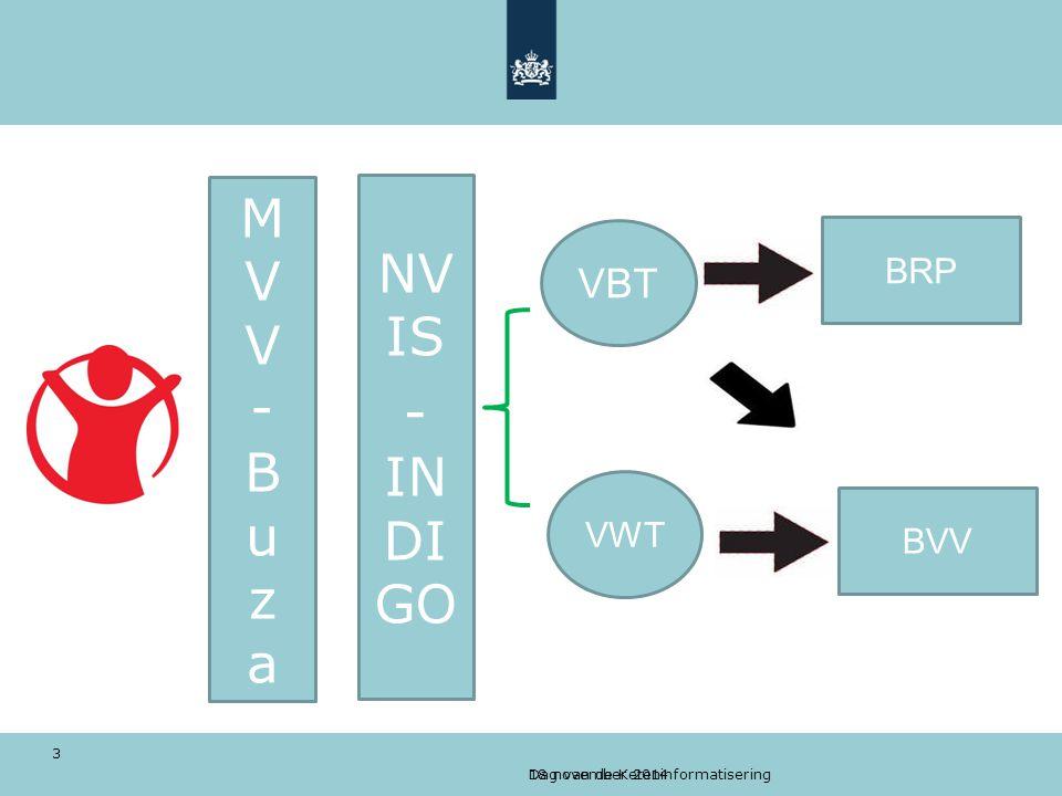 M V V - B u z a NVIS - INDIGO VBT BRP VWT BVV 6-4-2017
