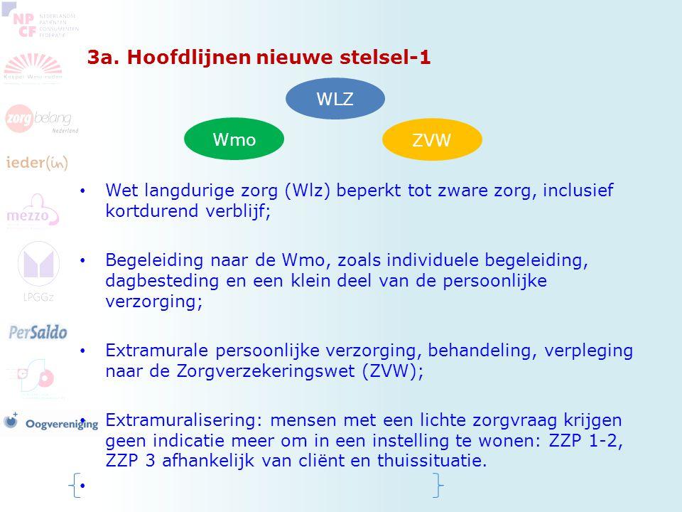 3a. Hoofdlijnen nieuwe stelsel-1